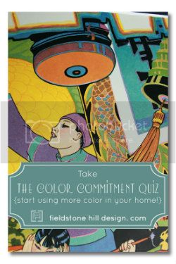 TakeTheColorCommittmentQuiz